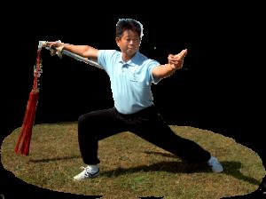 photo Master Tse